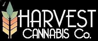 Harvest Cannabis Co.